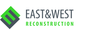 East & West Reconstruction